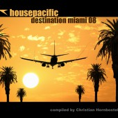 Destination Miami