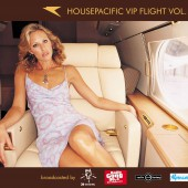 Vip Flight Vol. 2